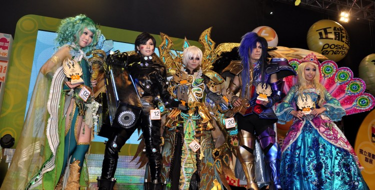 Ani-Com-Cosplay-Competition-750x380