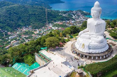 private-customized-tour-of-phuket-by-suv-or-minivan-in-phuket-425766
