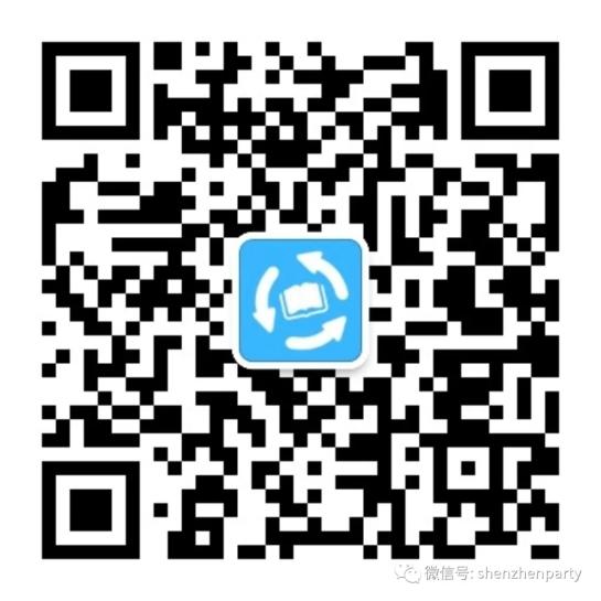 mmexport1565519377613.jpg