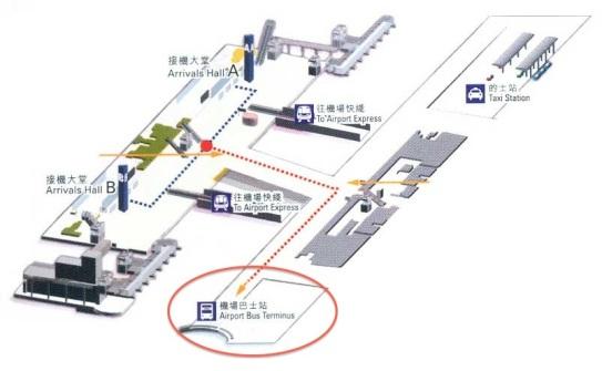 hong-kong-airport-bus-terminal
