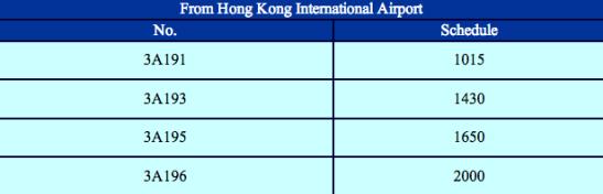 hong-kong-airport-ferry-shenzhen-fuyong