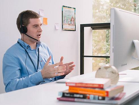 teach-online-vacancies